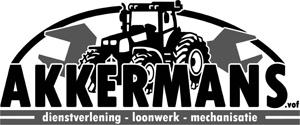 Akkermans_dienstverlening_2019