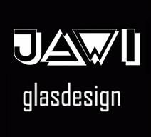 jawi logo