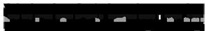 vanderwalblijham-logo